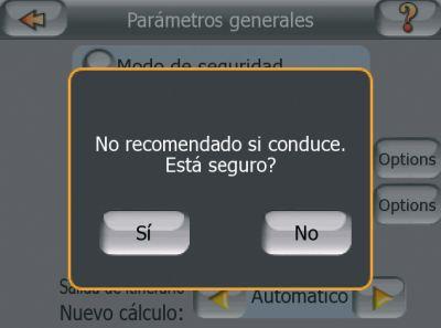 consejos-gps-02