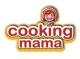cooking-mama-petit