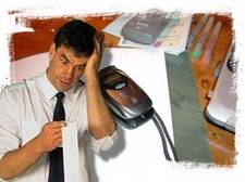 factura-telefono