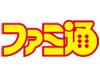 famitsu logo