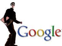 Madrid acogerá el próximo 25 de septiembre el 'Día del programador' de Google