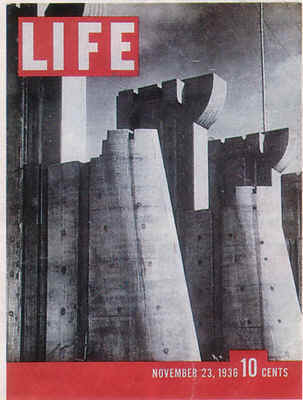 life-1936