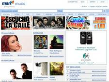 msn-music