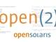 open-solaris-petit