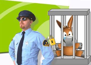 policia-p2p