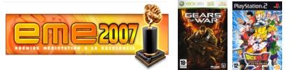 premios-eme-2007-cap
