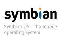 symbian-logo-portada