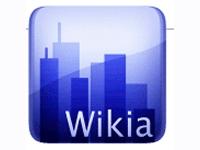 wikia-portada