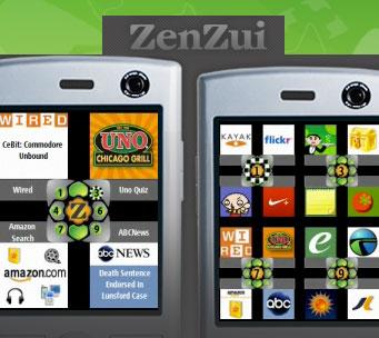 zenzui-pantalla