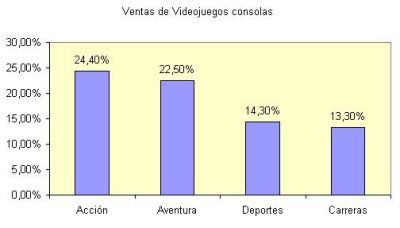 adese-2007-02