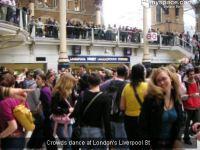flashmob-londres-portada
