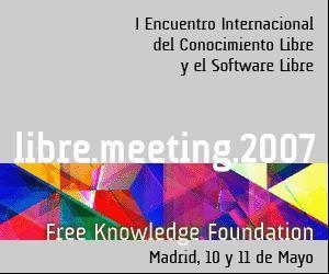 libre-meeting