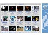 portales videos