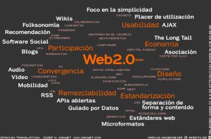 web-20-1
