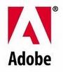 Adobe lanzó versiones de prueba de sus nuevas herramientas multimedia