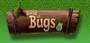 BandOfBugs logo