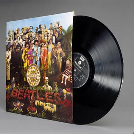 beatles sgt-peppers-disco