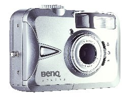 benq-2300