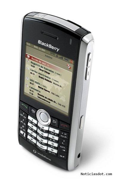 blackberry-pearl-02
