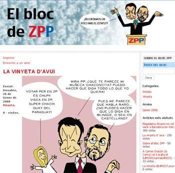 bloc-zpp
