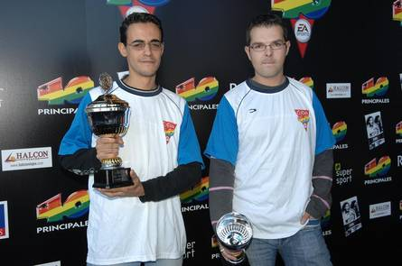 CAMPEON-SUBCAMPEON4