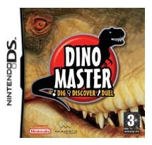 dino-master-box