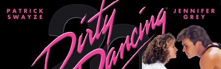 dirty dancing-cap