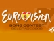 eurovision-spain-contest