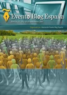 evento-blog