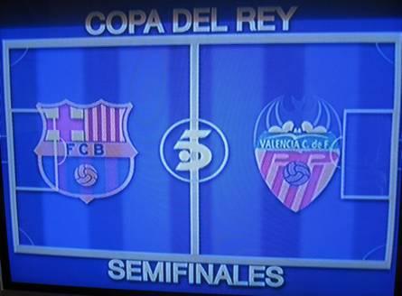 FCB-Valencia-T5