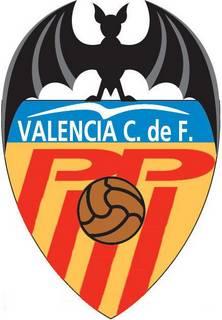 FCB-Valencia-T5 2