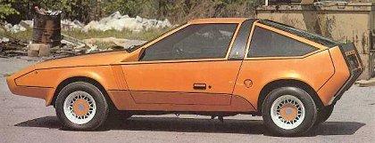 Ford Corrida1