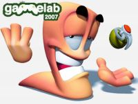 gamelab-2007-portada