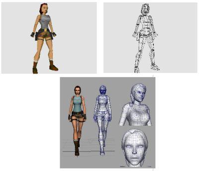 lara-croft-evolucion-04