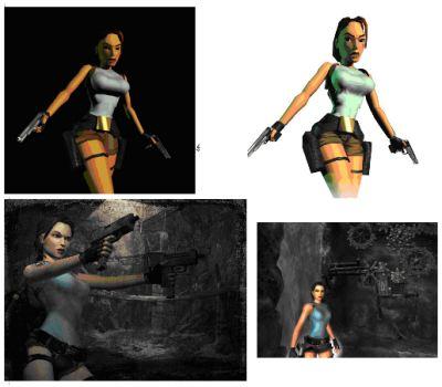 lara-croft-evolucion-06