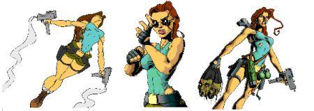 lara-croft-evolucion-cap