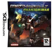 MechAssault-Phantom-War-box
