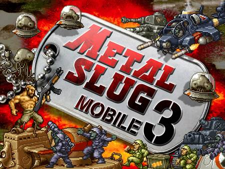MetalSlug3 Splashscreen1 EN 1150x867