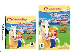 mi-granja-caballos
