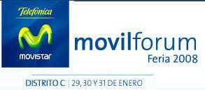 movilforum 2008
