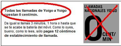 oferta_Yoigo