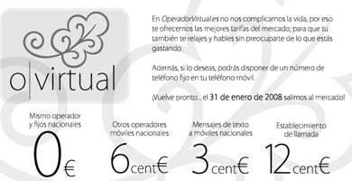 operadora_virtual