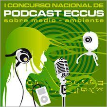 podcast-ipod