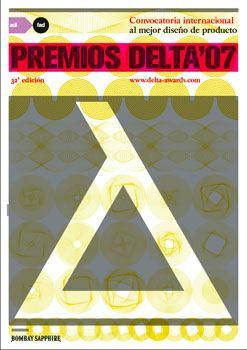 premios-delta