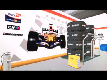 renault-second life