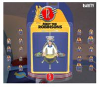 robinsones-02