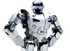 robot-soldado