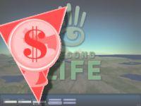 secon-life-dinero