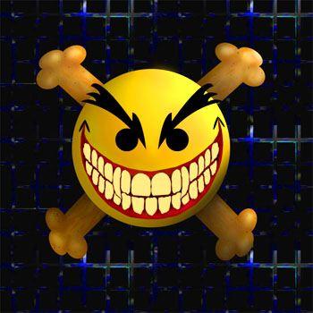smiley-virus-gran