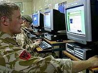 soldados-internet-portada